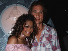 17 Ultra-Secret Celeb Couples We Had No Idea Even Happened
