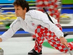 20 Epic Olympic Uniforms
