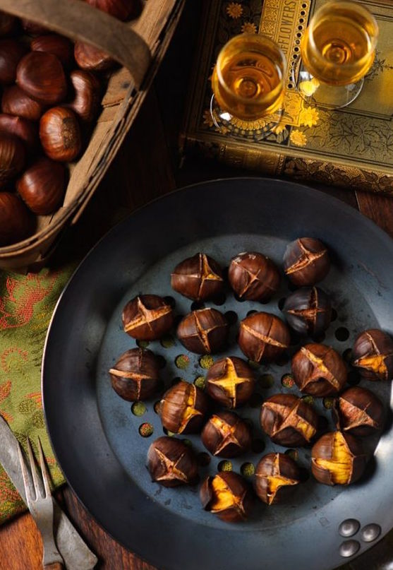 tips-chestnuts