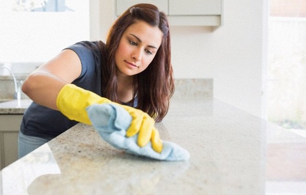 tips-cleaning